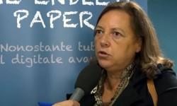 Enrica Massella Ducci Teri