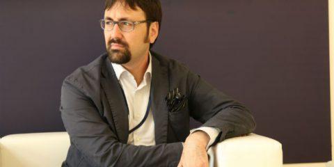 'Ecco perché la pirateria industrializzata fa danni enormi alla creatività'. Intervista a F. Bagnoli Rossi (Fapav)