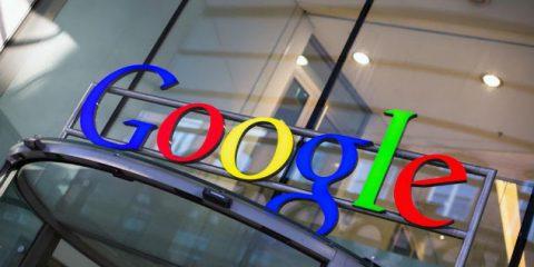 eJournalism, scade il 4 dicembre il primo bando di Google per il giornalismo digitale