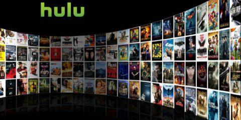 Time Warner vuole Hulu. Sarà la fine di Netflix?