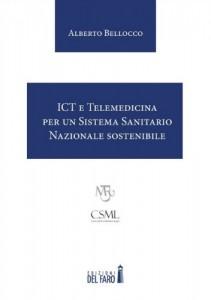 ICT e telemedicina