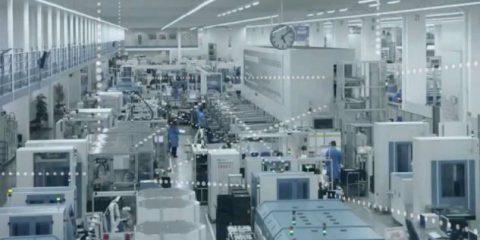 Industry 4.0: con la 'Nuova Sabatini' altre risorse per 560 milioni