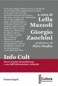 Info cult