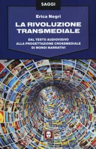 La rivoluzione transmediale