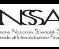 Logo-Anssaif-520x245