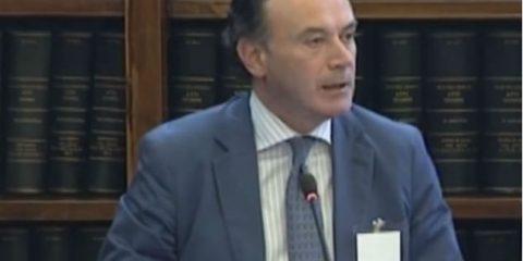 'Efficaci misure contro le attivazioni non volute dei servizi premium', intervista ad Antonio Martusciello (Agcom)