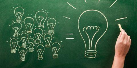 Sos Energia. Con i benefici aggiuntivi del mercato elettrico risparmi fino a 300 euro