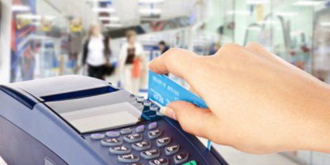ePayment: il 79% degli Italiani vuole i micropagamenti con carta