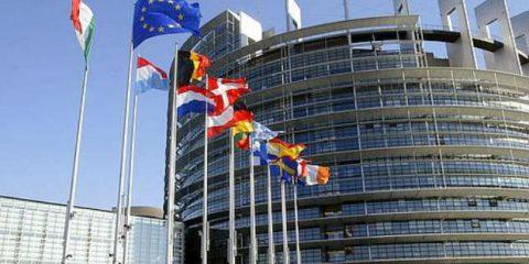 Mercato Unico, il Parlamento Ue chiede più trasparenza