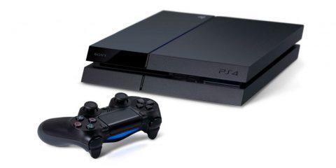 Sony potrebbe realizzare una PlayStation 4 più potente