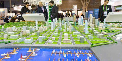 Smart City Expo 2015: in scena a Barcellona smart mobility e innovazione sociale