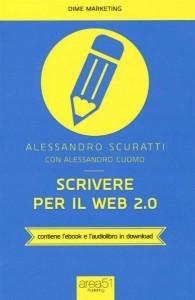 Scrivere per il web 2