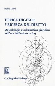 Topica digitale