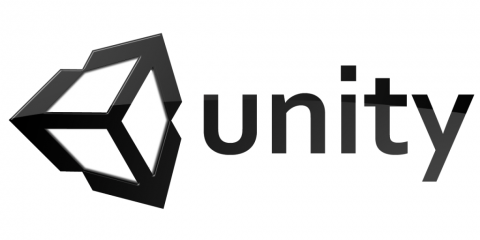Unity acquisisce lo studio inglese Engine Room Games