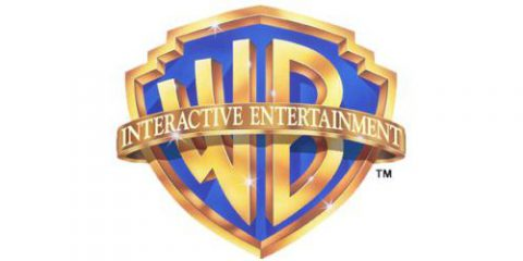 Trimestre record per Warner Bros. Interactive Entertainment