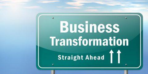 dcx. Business transformation: 10 consigli per una strategia vincente