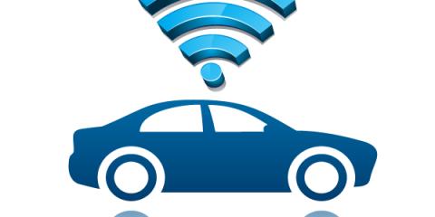 SosTech. Telefonia mobile e auto connesse: gli operatori leader in Europa