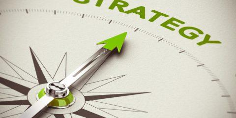 dcx. 3 digital best practice per migliorare l'engagement