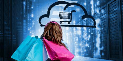 dcx. Il futuro della retail customer experience dal 2016