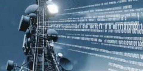Interferenze Lte-Tv: segnalazioni triplicate al call center della FUB