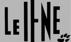 le_Iene-3