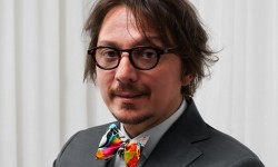 Marco Camisani Calzolari