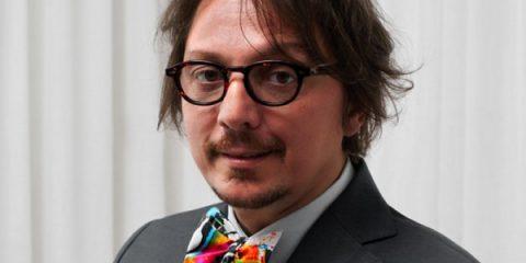 Minions4Italy. 'Minionizzarsi contro la fuffa digitale'. Intervista a Marco Camisani Calzolari (Digital Minions)