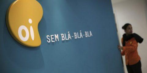 Telecom Italia: fusione Tim Brasil-Oi entro il 2016, ma a che prezzo?
