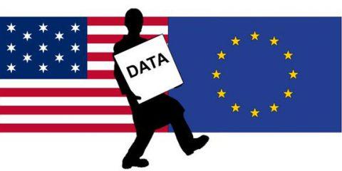 Privacy, la Ue alza(un po') la voce con gli Usa: tre mesi per un nuovo Safe Harbour