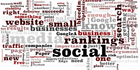 VorticiDigitali. Mobile e user experience al Search Marketing Connect 2015