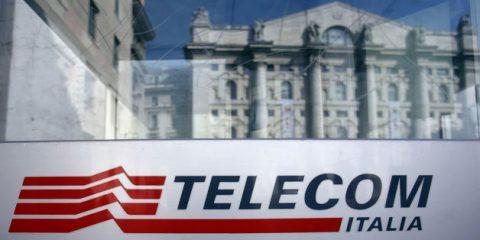 Telecom Italia: Vivendi pronta a salire ancora, ma Bollorè non scopre le carte