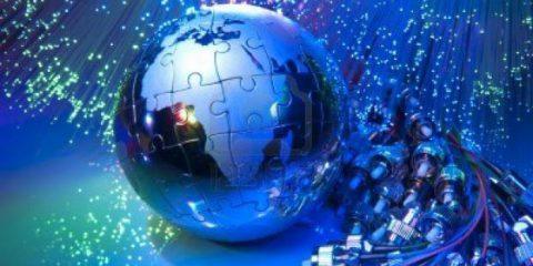 Mercato ICT ancora in calo in Italia: flessione del 2% nel terzo trimestre