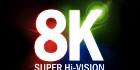 Ultra HD, in Giappone concerto di Capodanno in 8K