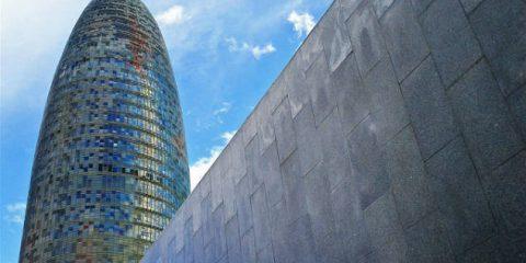 Il quartiere come piattaforma di servizi cloud: progetto Urb-Grade per lo sviluppo urbano nell'UE