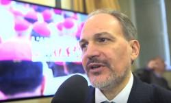 Benito Manlio Mari (Sony Europe)
