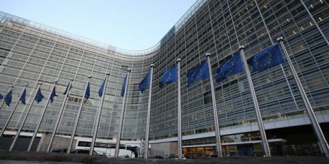 Copyright, saltano fuori i piani Ue per il 2016