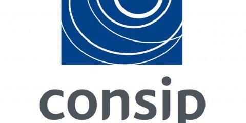 PA: disco verde della Consip al maxi bando da 1,8 miliardi per l'energia