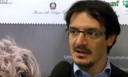 Cosimo Finzi
