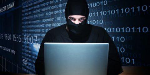 AssetProtection. PMI sotto attacco: Cryptolocker e Cryptowall ancora in azione