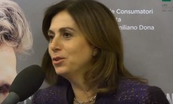 Daniela Cerboni