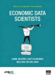 Economic data scientists