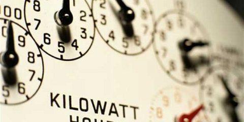 Sos Energia. Qual è il gestore energia più conveniente?