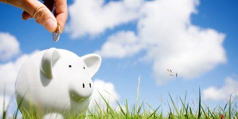 Sos Energia. Cosa facciamo in Italia per risparmiare?