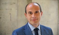 Giuliano Noci
