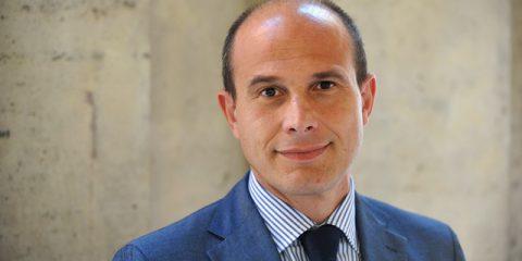 'Turismo: la concorrenza è vincente se c'è innovazione'. Intervista a Giuliano Noci (PoliMi)