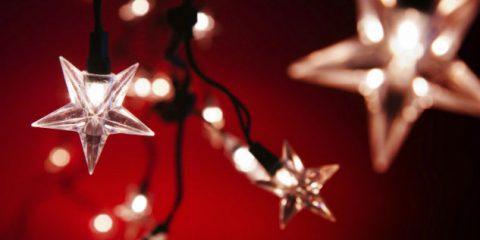 Alberi a Km 0 e regali acquistati online: ecco il Natale a risparmio energetico
