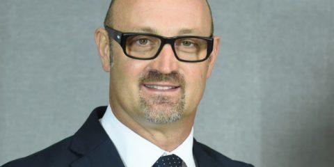 Maurizio Pimpinella