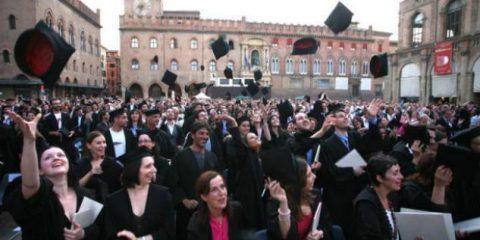 Bando PhD ITalents: 980 imprese pronte ad accogliere giovani dottori di ricerca
