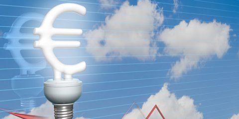 Sos Energia. Single, coppie o famiglie: ecco chi avrà gli aumenti maggiori dalla riforma elettrica 2016