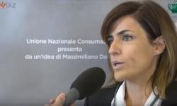 Simona D'Altorio